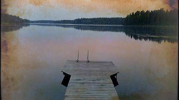 kylmä järvi dating site