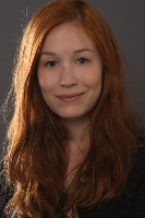 Juulia Jaulimo