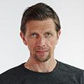 Pekka Lehtinen Ikä