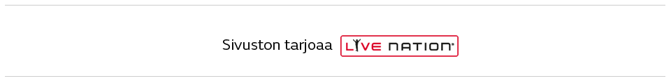 footer placeholder Livemenot (png)