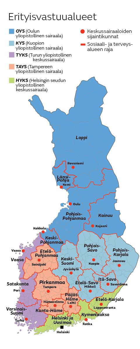 2014 kehysriihi sote kartta