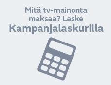 tv ava Tornio