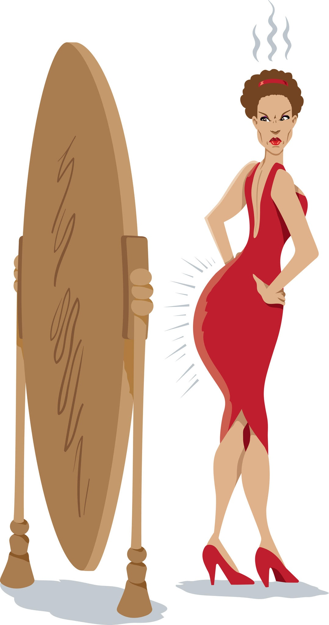 naisen rasvaprosentti Imatra