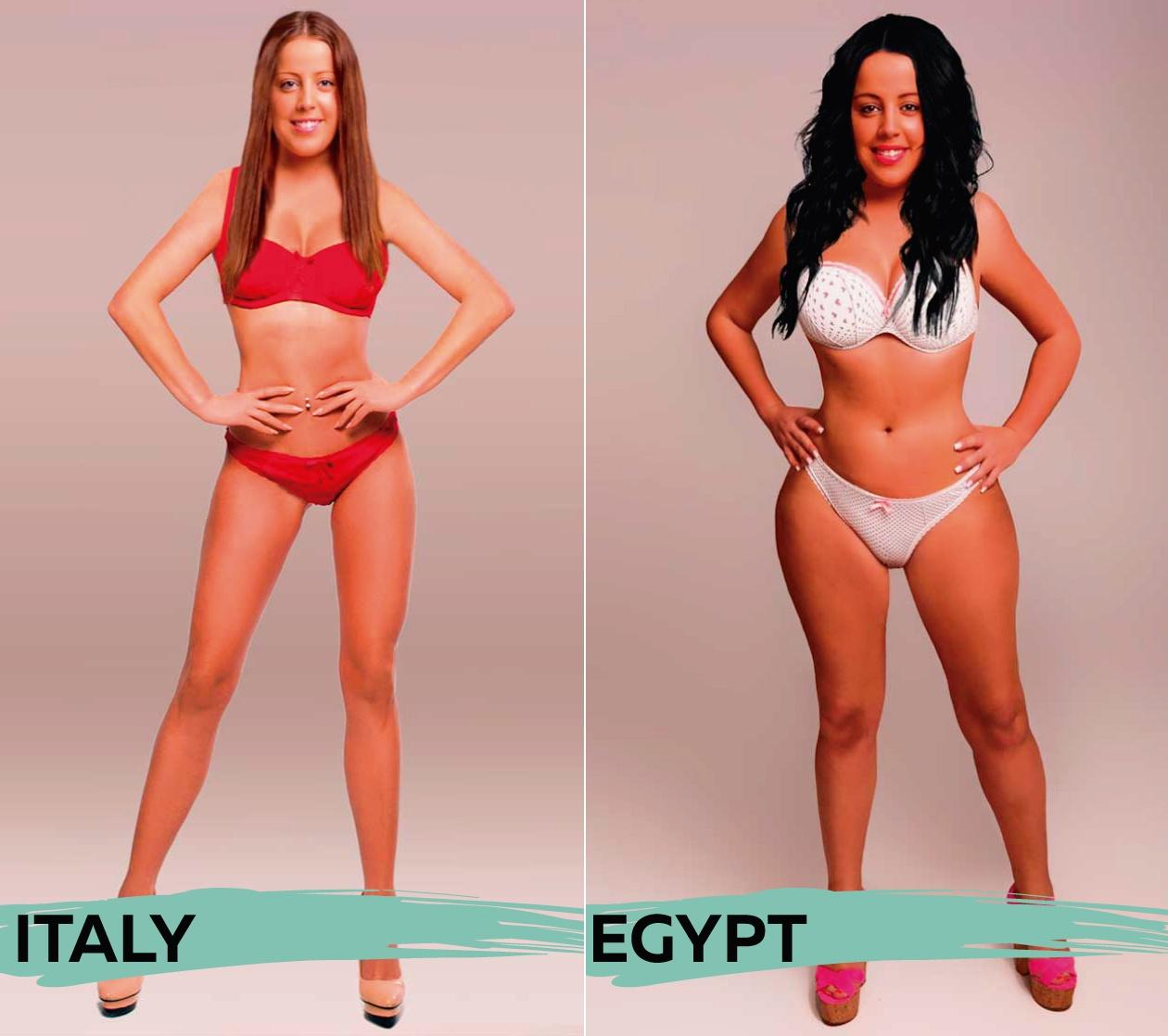 italia egypti malli