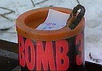 komet bomb 3