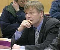 Raimo Andersson
