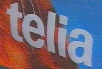 Telian verkkovierailukiistassa jatkoaika - Lifestyle - MTV.fi