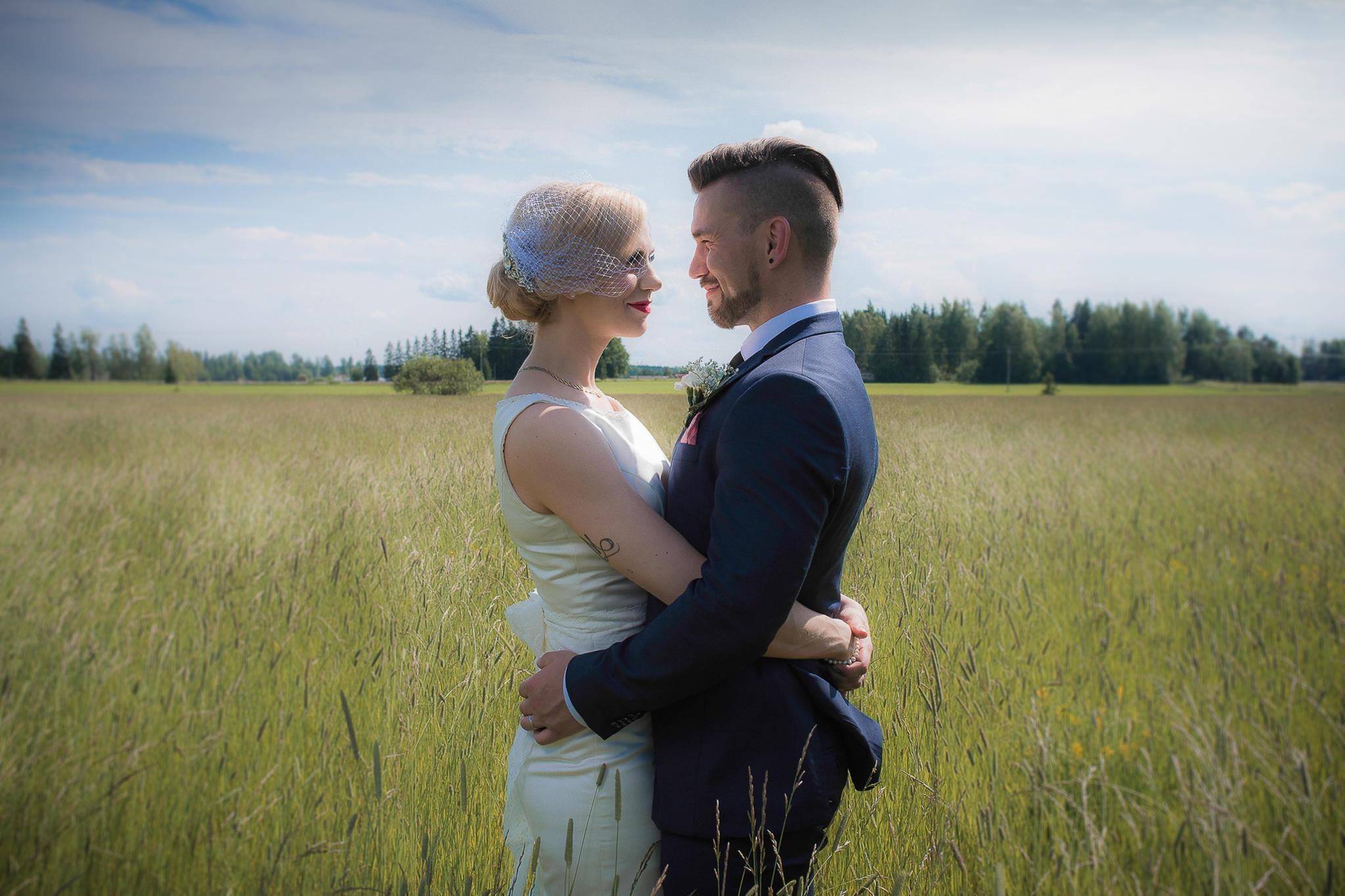 Johanna Kempf Photography, Copyright: All Rights Reserved Johanna Kempf Photography. Photographer: JOHANNA KEMPF.