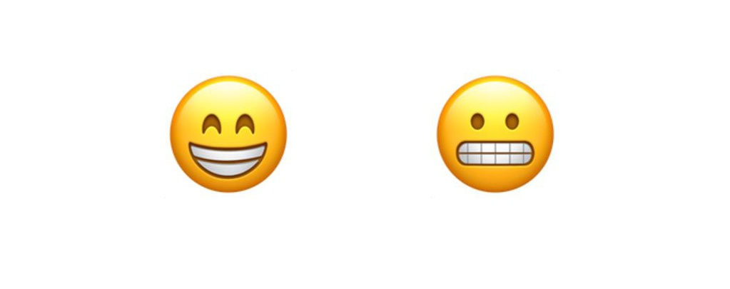 Emojit Merkitykset
