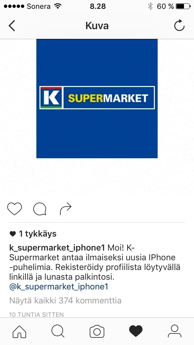 ilmaisia suomalaisia elokuvia Akaa