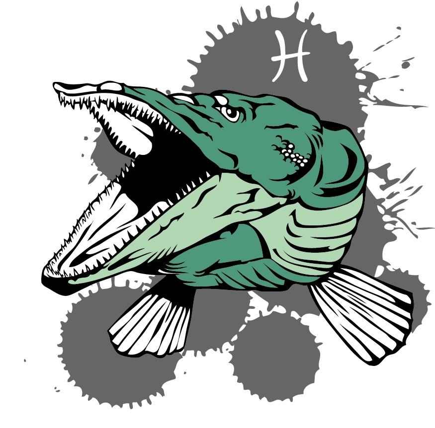 kauris ja kalat yhteensopivuus e-deitti
