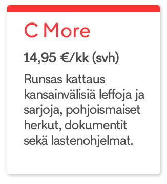 ohjelmaopas tv Loviisa