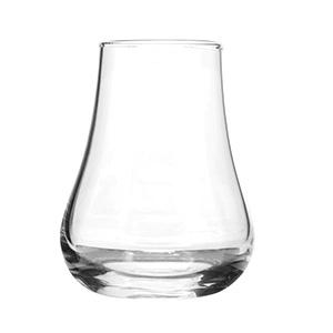 viski 4