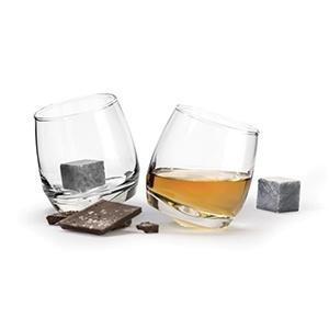viski 2