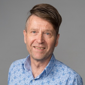 Jukka Turunen, Lohja/ASUNTOMESSUT