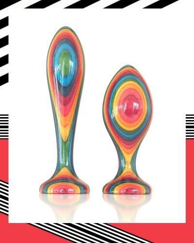 anustapit-550x500
