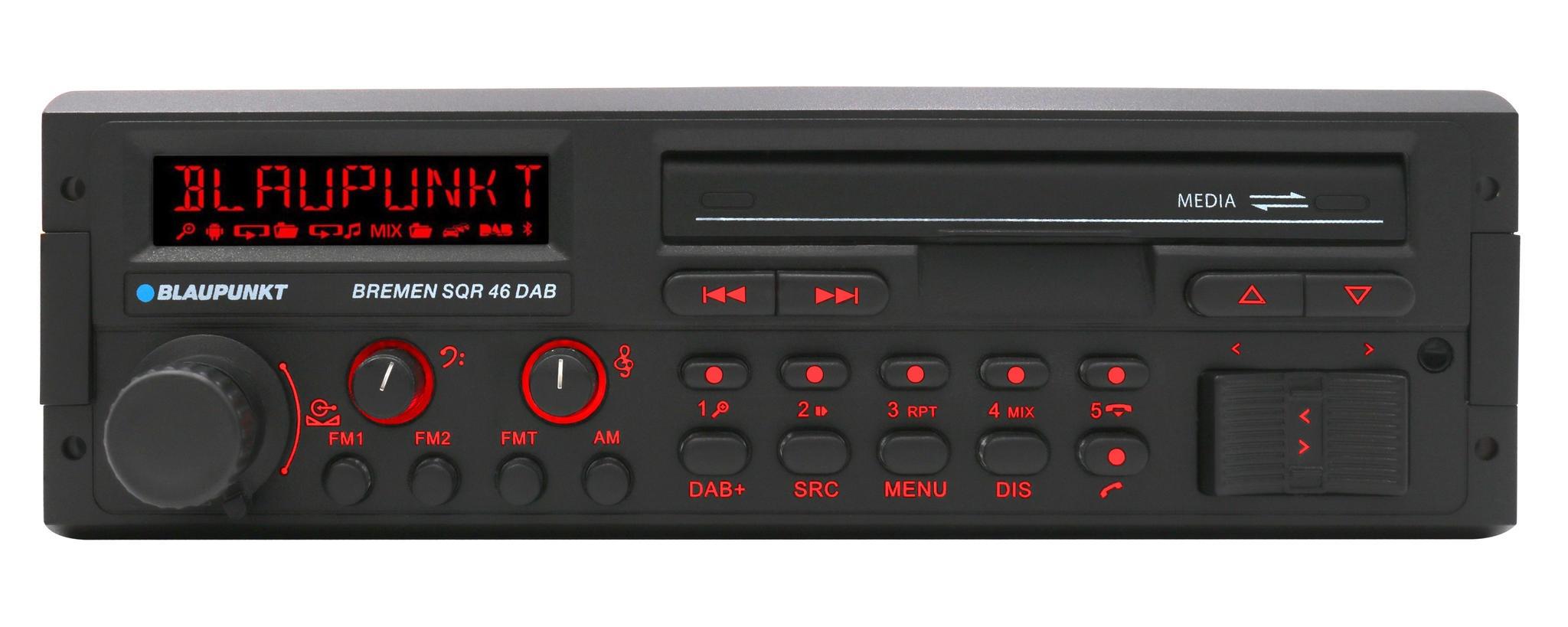 blaupunkt radio (1)