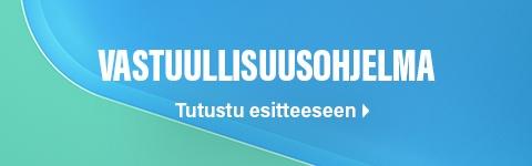 Esite_Banner_SuomiAreena_vastuullisuusohjelma