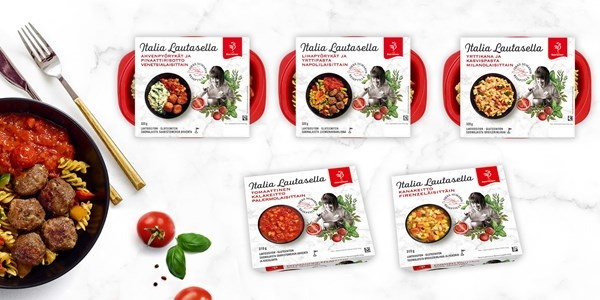 italia-lautasella_pakkaukset