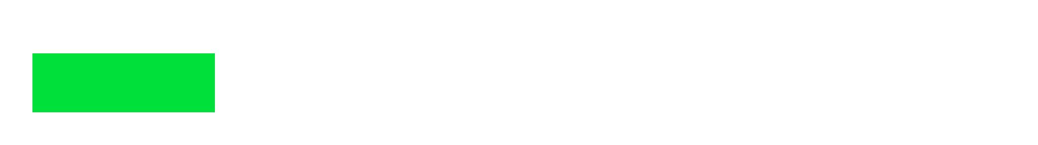 MAINOS logo