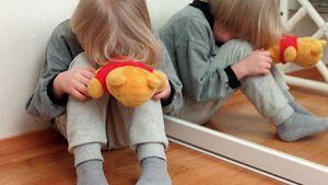 alkoholistin vaimo syndrooma Rauma