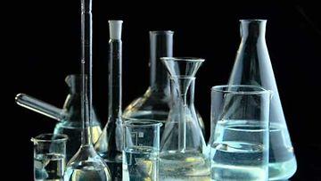 Biologisista lääkkeistä toivotaan tulevaisuudessa huomattavaa helpotusta psoriaatikoille.