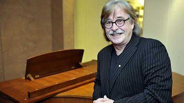 Moni kuulija on löytänyt Matti Eskon lauluista oman elämäntarinansa.
