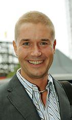 Lehtikuva/Sari Gustafsson