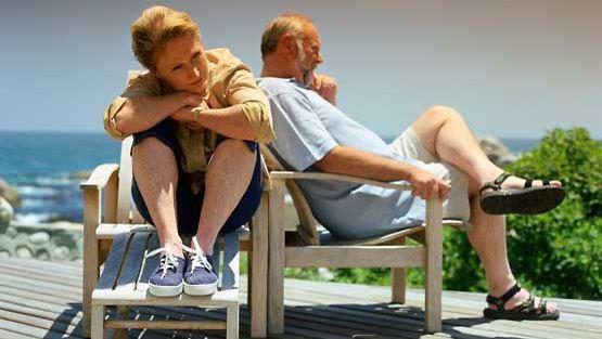 Hellesäästä voi nauttia hyvin mielin, kun tiedostaa kuuman sään riskit.
