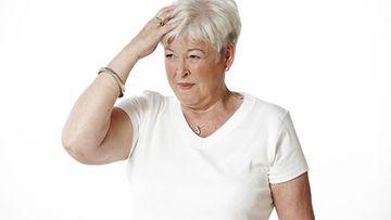Suurin osa kolotuksista ja kivuista lienevät harmittomia, mutta oireita ei kannata silti vähätelläkään.