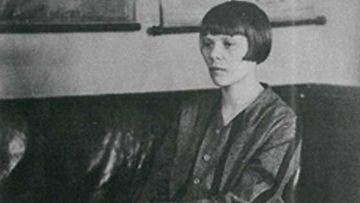 Maria Åkerblomin huikea tarina ei unohdu.