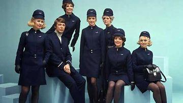 Kuva/Finnair