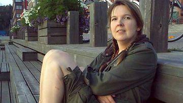 Niina Tervala perheineen kävi läpi kolme ja puoli vuotta kestäneen hometalotaistelun.