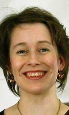 Marianne Maans sai Alexander-tekniikalla työkykynsä takaisin.