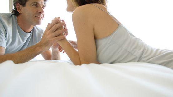 uskoton vaimo dating
