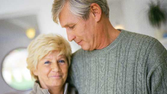 Ilmainen uk online dating sivustot, ilmainen online dating sivustoja uk lapua - päällä Paikallinen.