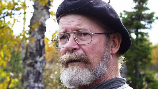 Kuva/Eelis Pulkkinen