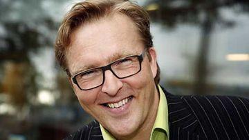 Joel Hallikainen on kokenut sekä huumaavan menestyksen että aallonpohjan.
