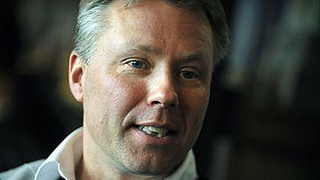 Jyrki Järvilehto, kuva: Jussi Nukari/Lehtikuva