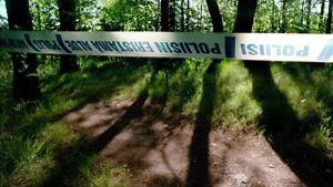 Lehtikuva/Jukka Ritola