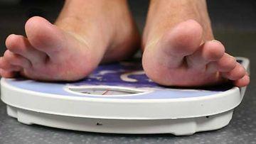 Asiantuntija muistuttaa, ettei terveellinen ruokavalio ole rakettitiedettä.