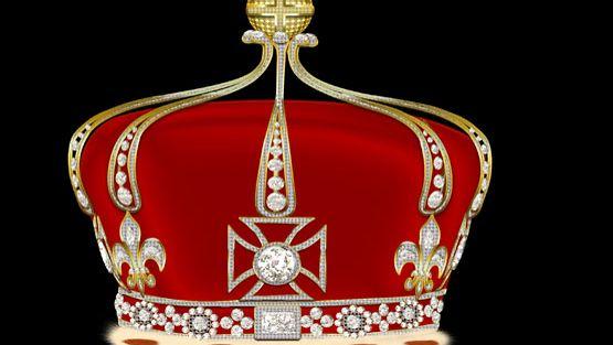 Matti Klemettilä havitteli tosissaan kuninkaan kruunua Suomessa 1950-luvulla.
