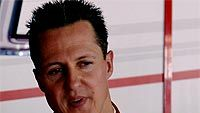 Michael Schumacher (Kuva: Ferrari S.p.A)