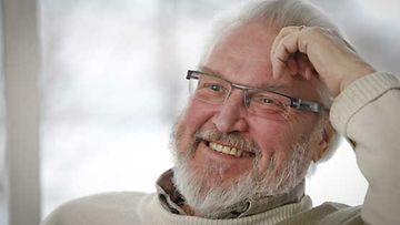 Oopperalauluaja Jaakko Ryhänen on Suomen ylpeydenaihe sekä kotimaassa että maailmalla.
