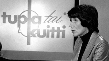 Lehtikuva/Esa Pyysalo