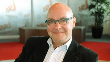Lasse Norres on todistanut vuosien varrella viihdealan nousuja ja laskuja.
