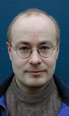 Jukka Lamminen