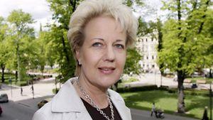 Lehtikuva/Markku Ulander