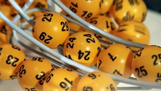 Miltä maistuu lottovoittajan elämä?