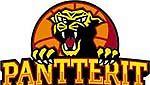 Pantterit-logo